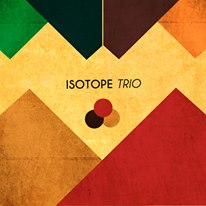 isotope1